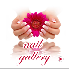 nailgallery.png